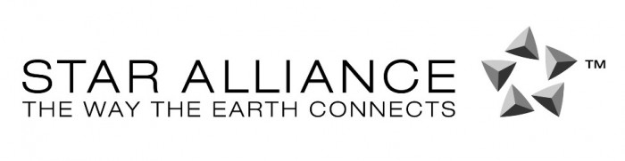 Star Alliance1