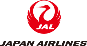 Japan_Airlines_logo