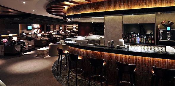 Plaza-Premium-Lounge