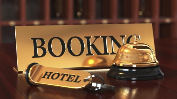 【最強ホテル検索サイト】海外の最安ホテルの探し方