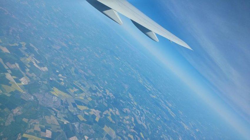 コロナウィルスに対する航空会社対応:マイル・スカイコイン期限延長!プレミアポイント倍増!